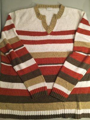 Schöner Pullover, wie NEU