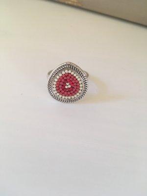 schöner Ring Gr:S
