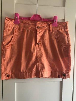 Schöner Rock Esprit orange