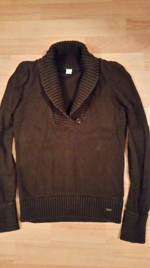 schöner s.oliver Pullover
