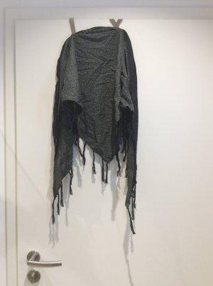 Schöner Schal ( Dreieckform )