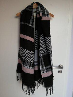 schöner Schal von H&M