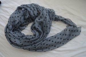 Schöner Schal von Hallhuber