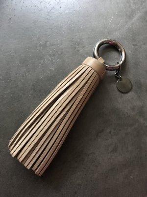 Schöner Schlüsselanhänger oder Taschenanhänger
