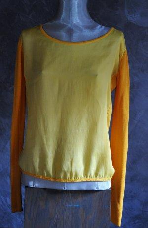 Schöner sommerlicher Pullover von SIENNA