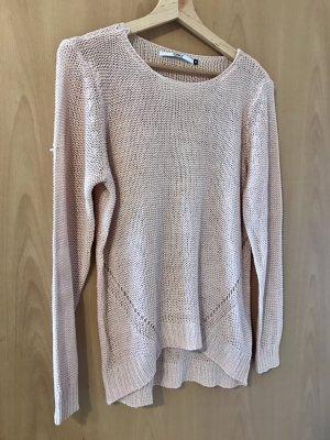 Schöner Strickpullover/ Pullover von ONLY!