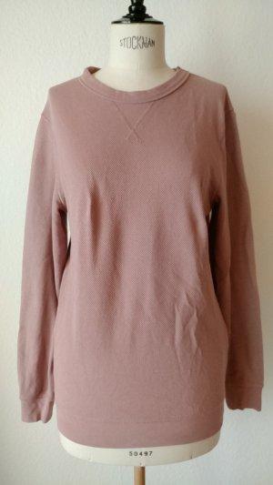 schöner Sweater