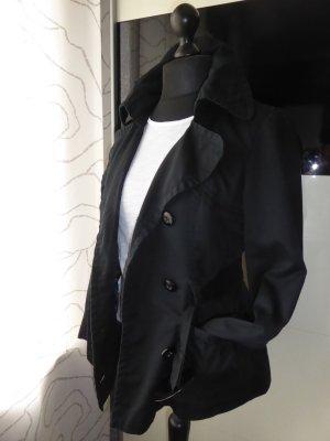 Schöner Trenchcoat/Mantel für den Herbst - von Vero Moda - Gr. L/40-42 - sehr guter Zustand