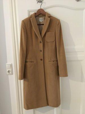 Schöner Vintage Armani Mantel Größe 36