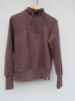 schöner warmer Pullover von Columbia