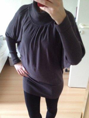 schöner warmer Pullover von Vero Moda Gr. XS/S