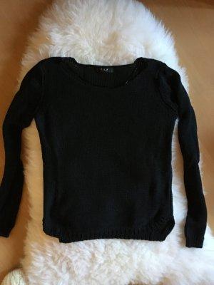 schöner, warmer Pullover von Vila