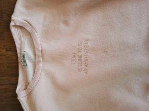 schöner weicher Pullover von pimkie S