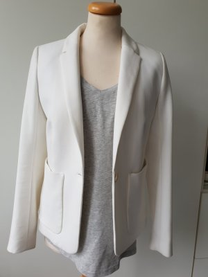 Closed Blazer natural white