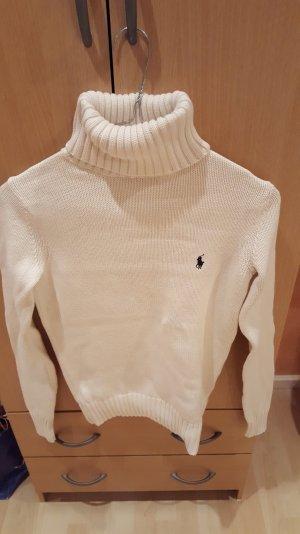 schöner Wollpullover von Polo Ralph Lauren