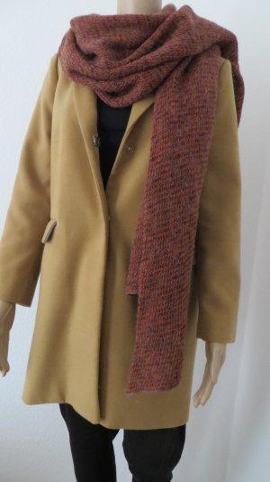 Schöner XL Schal von der Marke Varma (Island)