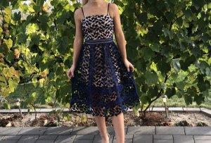 Schönes Abendkleid gr 36