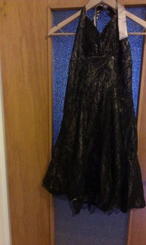 Schönes Abendkleid Gr. 36 von Orsay