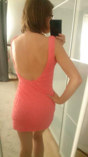 schönes Abendkleid / Sommerkleid