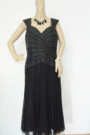 Schönes Abendkleid von Swing, gr.42
