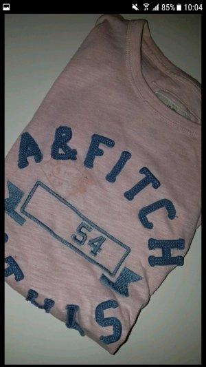 Schönes Abercrombie & Fitch T-shirt