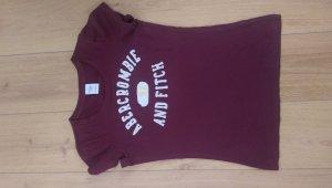 Schönes Abercrombie T-Shirt