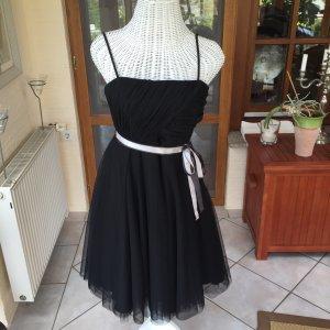Schönes Abschlussballkleid/Abendkleid