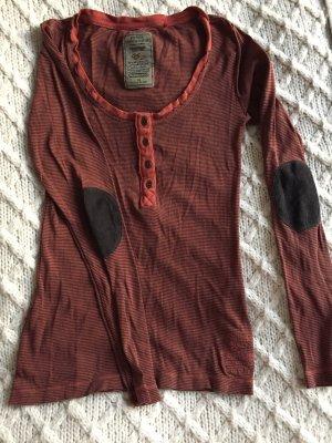 Schönes angenehmes Shirt von SOliver