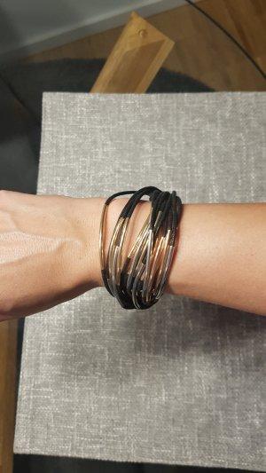 Schönes Armband