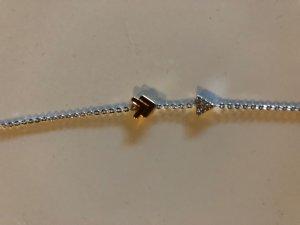 Schönes Armband in Sterlingsilber