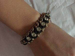Schönes Armband wie neu
