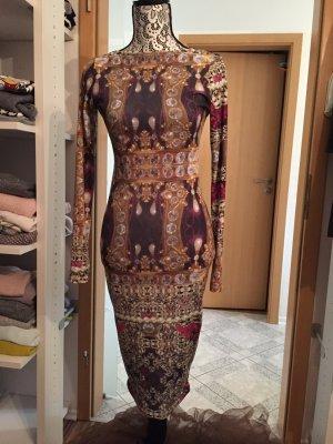 Schönes ASOS Kleid figurbetont