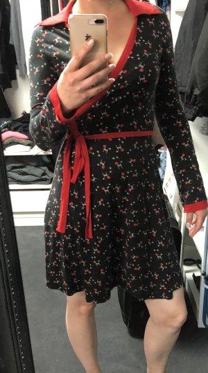 Schönes ausgefallenes Kleid von Pussy Deluxe