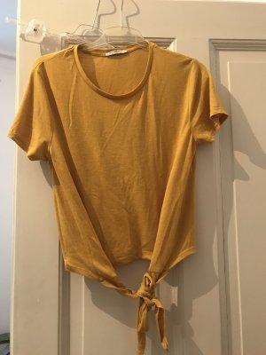 Schönes Basic T-Shirt