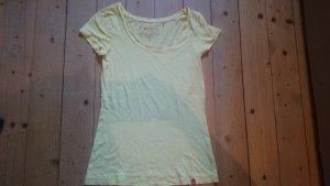 schoenes Basic Tshirt edc by esprit Gr. M