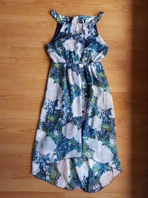 Schönes Blumen-Sommerkleid Vero Moda