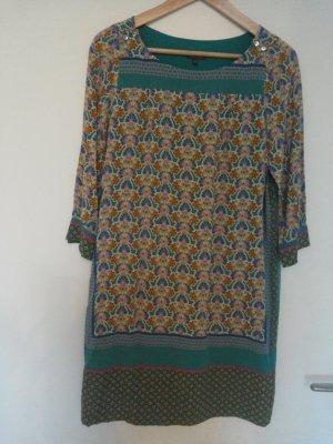 Schönes Boho Kleid mit tollem Muster von Marc O'Polo