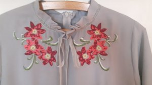 schönes Boho kleid von Asos