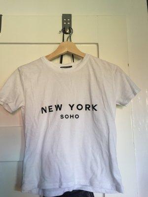 Schönes Brand Melville t-Shirt