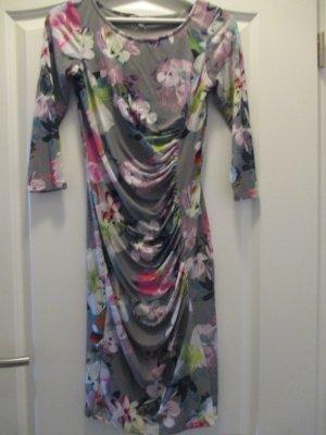 Schönes buntes Kleid von Coast