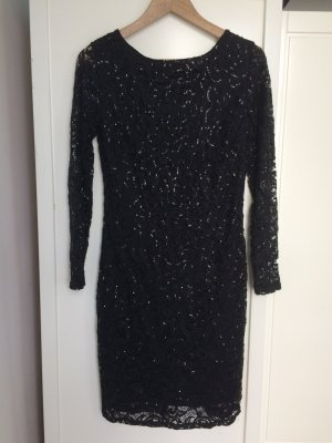 Marina Cocktail Dress black