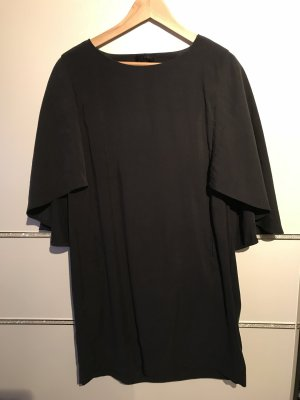 Schönes Cos Cape Kleid