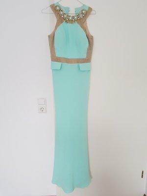 schönes Damen Kleid in XS