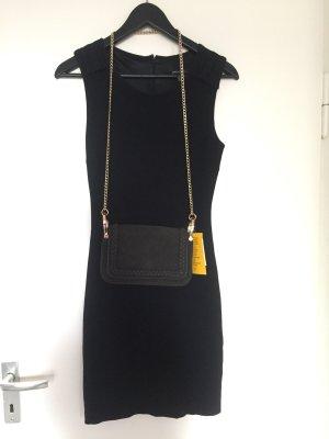 Schönes Damen Kleid von Mango in Gr. XS fast neu