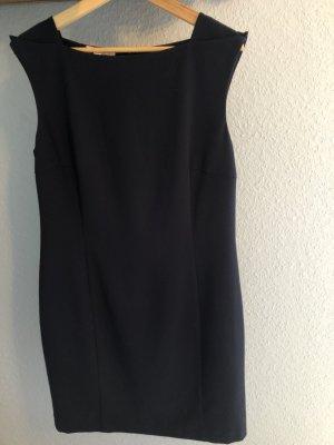 Schönes dunkelblaues Kleid von Esprit