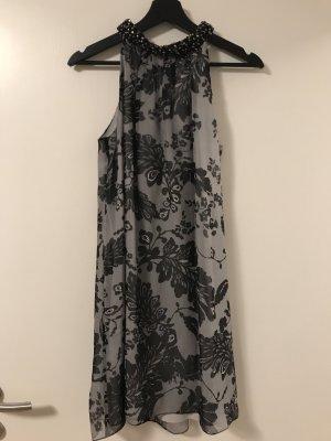 Schönes DVF Kleid