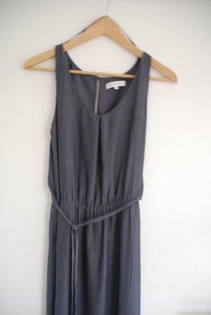 Schönes edles, langes Kleid , Scandi Style von Second Female