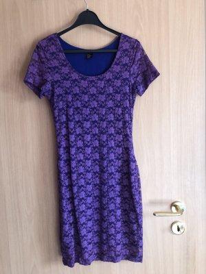 Schönes einmal getragenes Kleid von H&M
