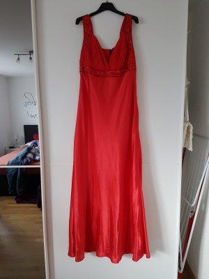 schönes elegantes Kleid