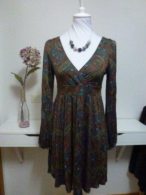 Schönes elegantes Kleid von H&M in Gr. 36